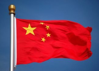 China to uphold religious freedom its citizens: Spokesperson My Country