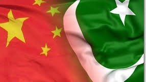CBeing Chinese in Pakistan: between heritage and home My Country