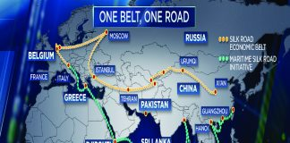 Pakistan participates in Belt and Road Initiative seminar in Urumqi My Country