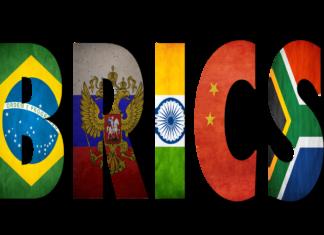 BRICS Plus model can unite developing economies Pakistan My Country