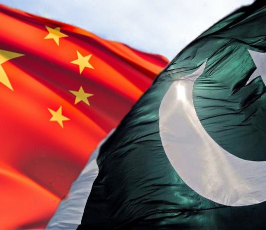 https://mycountry.com.pk/china-expects-political-stability-in-pakistan-in-post-elections-scenario/