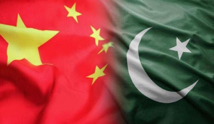 Emerging opportunities for Pak, following US-China trade war My Country
