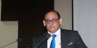 Hassan Daud appointed spokesperson of CPEC projects My Country
