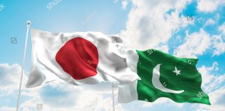 Japan Embassy to hold cultural activities from Nov. 14 My Country