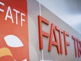 Experts suggest steps for removing Pakistan from FATF list My Country