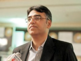 Pak wants to transform CPEC as genuine economic corridor My Country