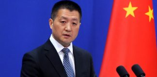 China welcomes Taliban for success of peace in Afghanistan My Country